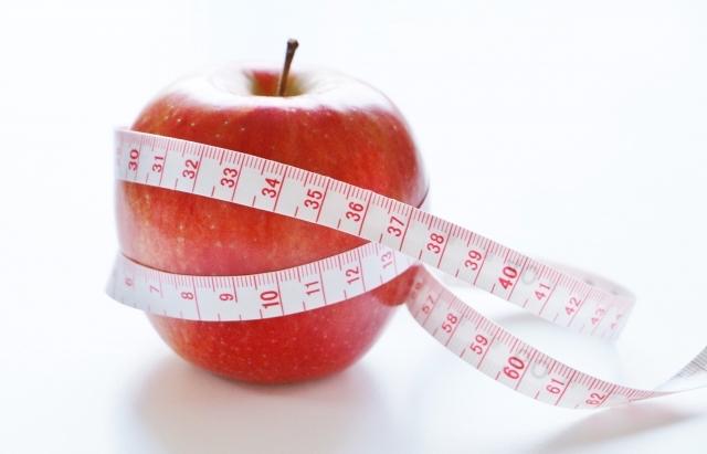 糖質制限ダイエットはリバウンドする?